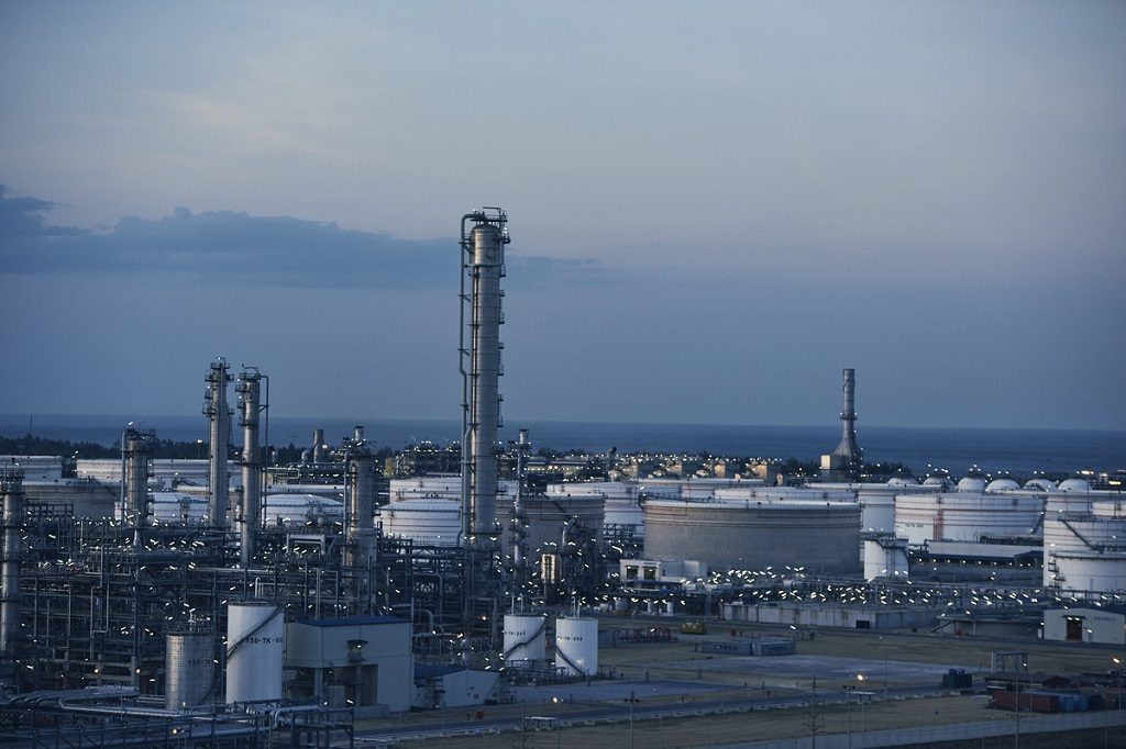 nghi-son-refinery-and-petrochemical